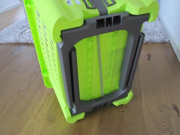 Wäschekörbe mit Beinen Tipps zum Kauf, Empfehlungen und Angebote Wäschekorb kaufen de